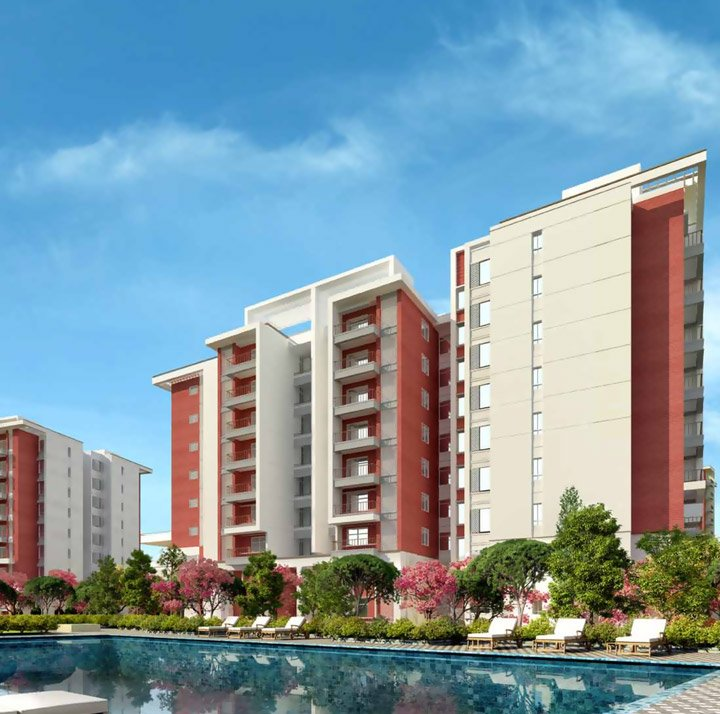apartments for sale in mysuru